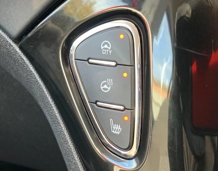 Vauxhall Corsa ENERGY 29
