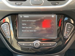 Vauxhall Corsa ENERGY 28
