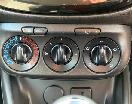 Vauxhall Corsa ENERGY 31