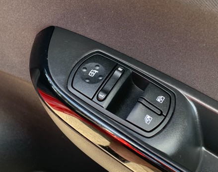 Vauxhall Corsa ENERGY 39