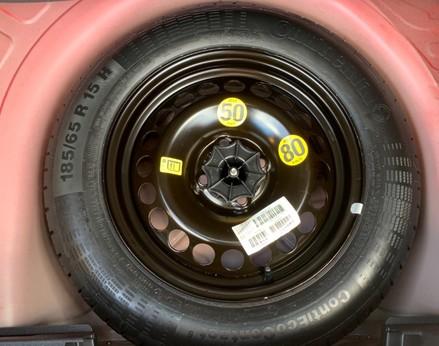 Vauxhall Corsa ENERGY 46
