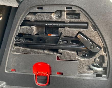 Vauxhall Corsa ENERGY 47