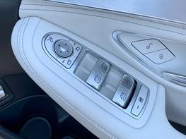 Mercedes-Benz C Class C250 D SPORT 51
