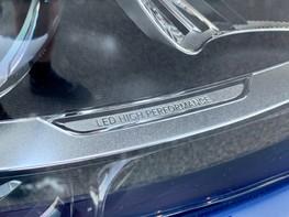 Mercedes-Benz C Class C250 D SPORT 65