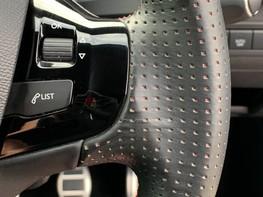 Peugeot 308 BLUE HDI S/S SW GT LINE 33