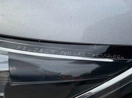 Peugeot 308 BLUE HDI S/S SW GT LINE 54