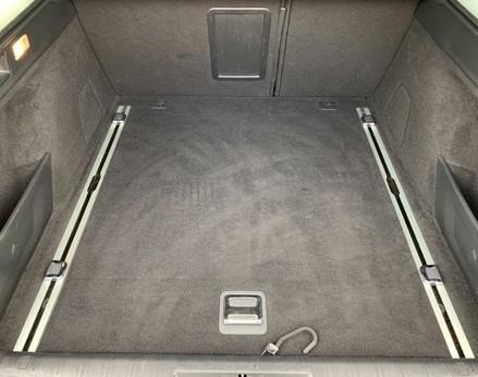Peugeot 308 BLUE HDI S/S SW GT LINE 44
