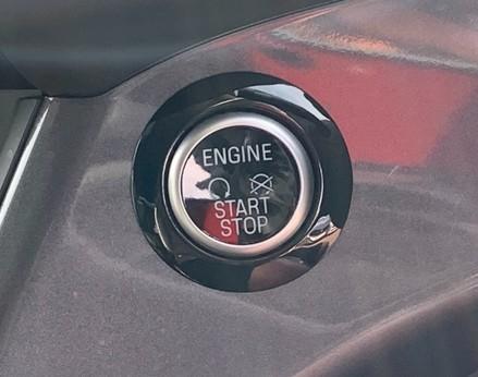 Ford Kuga VIGNALE TDCI 40