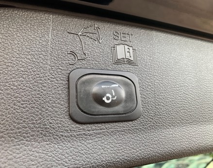 Ford Kuga VIGNALE TDCI 59
