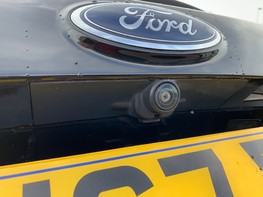 Ford Kuga VIGNALE TDCI 60