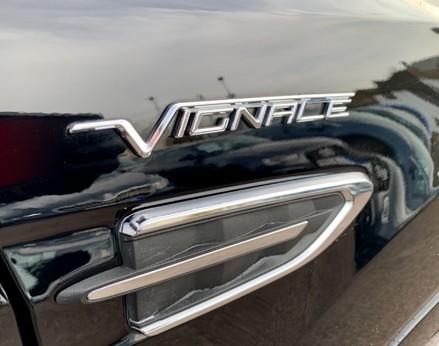 Ford Kuga VIGNALE TDCI 61