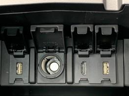 Honda Civic I-VTEC SR 35