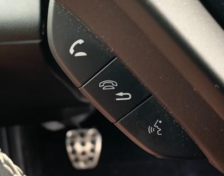 Honda Civic I-VTEC SR 38