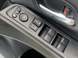 Honda Civic I-VTEC SR 43