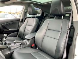 Honda Civic I-VTEC SR 46