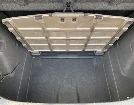 Honda Civic I-VTEC SR 52