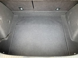 Honda Civic I-VTEC SR 51
