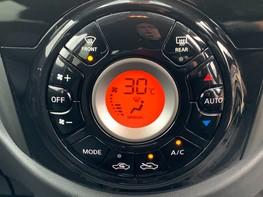 Nissan Micra N-TEC 30