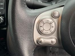 Nissan Micra N-TEC 33
