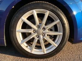 Audi TT TFSI QUATTRO SPORT 16