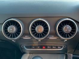 Audi TT TFSI QUATTRO SPORT 22