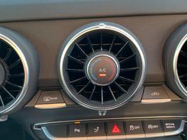 Audi TT TFSI QUATTRO SPORT 24