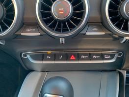 Audi TT TFSI QUATTRO SPORT 26