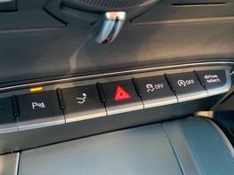 Audi TT TFSI QUATTRO SPORT 27