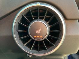 Audi TT TFSI QUATTRO SPORT 29