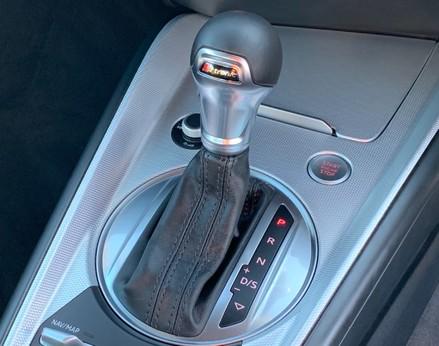 Audi TT TFSI QUATTRO SPORT 32