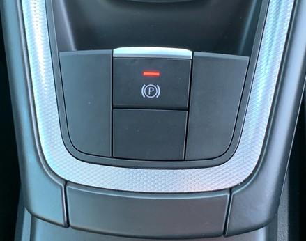 Audi TT TFSI QUATTRO SPORT 34