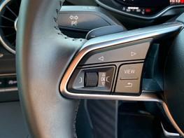 Audi TT TFSI QUATTRO SPORT 35