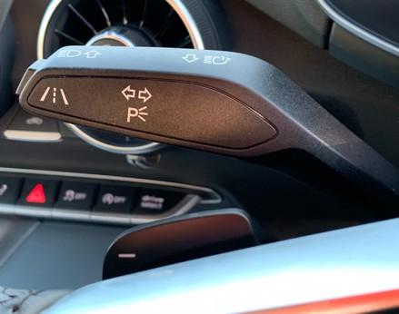 Audi TT TFSI QUATTRO SPORT 37