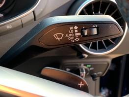 Audi TT TFSI QUATTRO SPORT 38