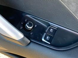 Audi TT TFSI QUATTRO SPORT 40