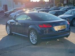 Audi TT TFSI QUATTRO SPORT 51