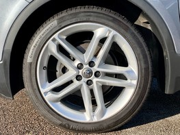Vauxhall Mokka X DESIGN NAV 16