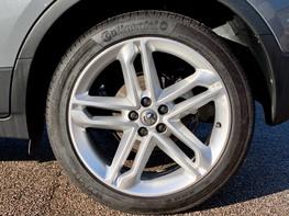 Vauxhall Mokka X DESIGN NAV 15