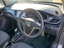 Vauxhall Mokka X DESIGN NAV 17