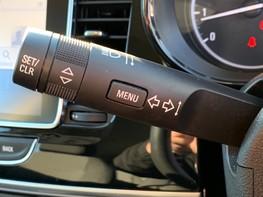 Vauxhall Mokka X DESIGN NAV 35