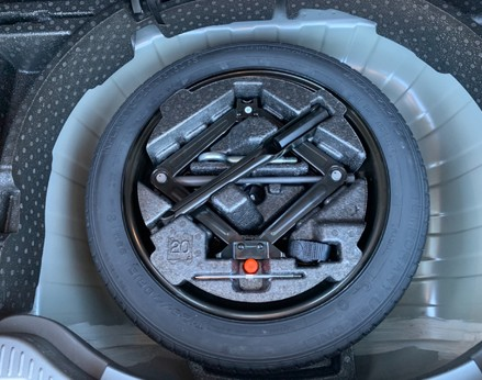 Vauxhall Mokka X DESIGN NAV 46