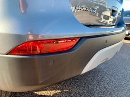 Vauxhall Mokka X DESIGN NAV 49