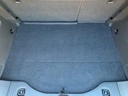 Vauxhall Mokka X DESIGN NAV 45