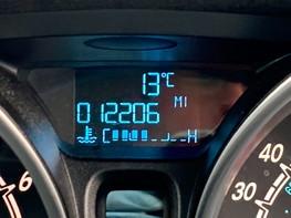 Ford Fiesta ZETEC 20