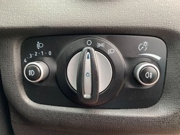 Ford Fiesta ZETEC 36