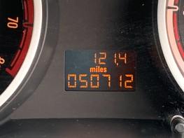 Vauxhall Corsa SXI AC 20