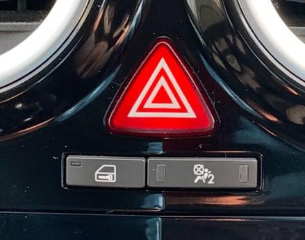 Vauxhall Corsa SXI AC 23