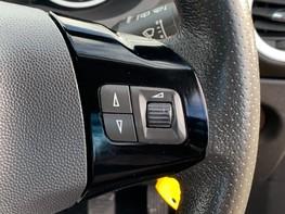 Vauxhall Corsa SXI AC 29