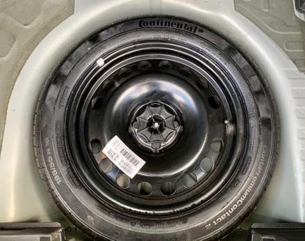 Vauxhall Corsa SXI AC 40