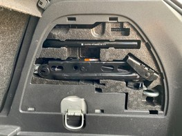 Vauxhall Corsa SXI AC 41